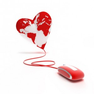 encuentros-corazon-meeting