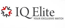logo_iqelite