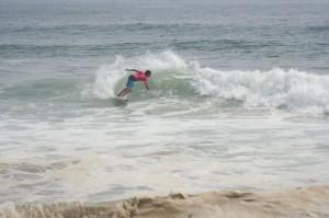 surf meeting