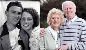 novios-casan-60-anos-despues