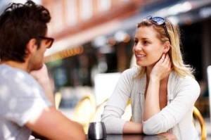 conocer mujeres solteras