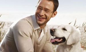 perro-amigo-del-hombre