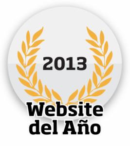 websitedelano 2013