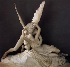 Cupido-Psique