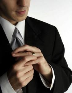 hombre_casado