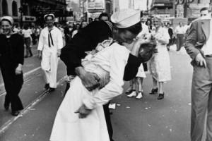 Beso-más-famosos-del-mundo
