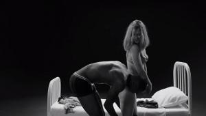 desnudos