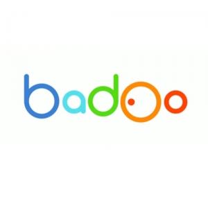 2121-badoo-box