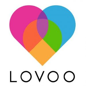 Capture-logo-lovoo2