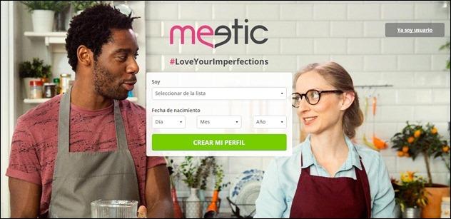 Abrir mi cuenta Meetic - Cómo registrarse[6]