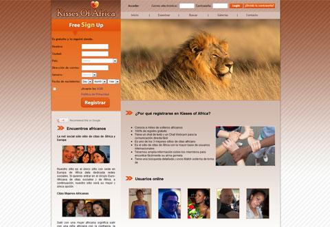 Site de rencontre belge gratuite image 4
